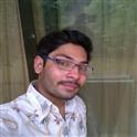 Aaditya Mishra