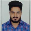 Prabhneet Singh