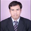Birendra Kumar Mahara