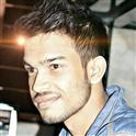 Shivakumar Saliganti