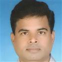 Sanjay Gad