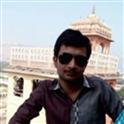 Shreyanshu Shankar