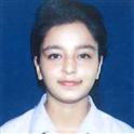 Tavleen Kaur Bindra