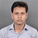 Ayush Singhal