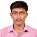 Prakashraj Manoharan