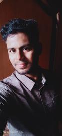 Krishna Kishore Rao . M
