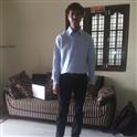 Vinil Kumar