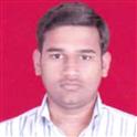 Vasant Namdeo Dhatrak
