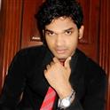 Ashish Kumar Patra
