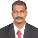 Kandhavel Samidurai