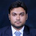 Mohd Anas Naeem
