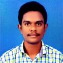 Mellachervu Venkata Sesha Krishna Midhun