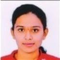 Dhereddy Harichandhana