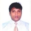 Bishwajit Dev