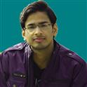 Pranshu Pandey