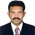 Mohamed Yoosuf