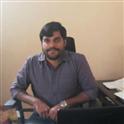 Krishna Prasad