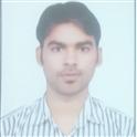 Chandan Kumar Gupta