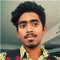 P Praneeth Kumar