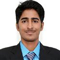 Aakash Jain