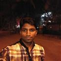 Deeraj Shetty