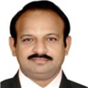 KP Chandrachoodan