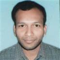 Debajyoti Adhikary