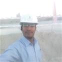 Shahrookh Khan Beg