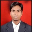 Shoaib Shaikh