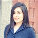 Mansi Bhayana