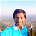 Grandhi Pavan Kumar