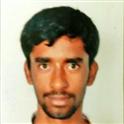 Sudarshan R S