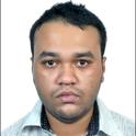 Arijit Sarkar