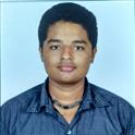 Karan Padhya