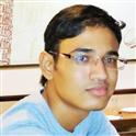 Devvrat Sharma