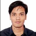 Sanjay Krushnaji Taksande