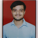 Devasheesh Kumar Sharma