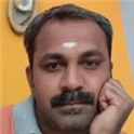 Selvaraj Gopalakrishnan