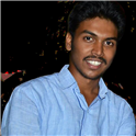 K Sravan Kumar