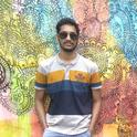 Saiyam Jain
