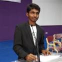 Sathish Mattapalli