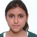 Aanchal Vijay