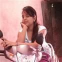 Arpita Kesharwani