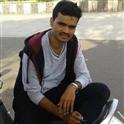 Vinod Rathod