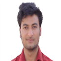 Yogesh Chandra Joshi