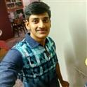 Prashanth Rajendran