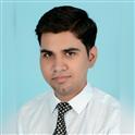 Akshit Sharma