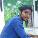 Ram Kumar Ss