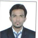 Vinay Yogendra Mishra