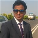 Bandgar Amol Anandrao